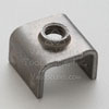 Square TEE - Joint Fasteners for 1