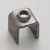 Square TEE - Joint Fasteners for 3/4